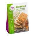 Baked Goods : molly&you® Garlic Parmesan Beer Bread