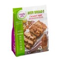 Baked Goods : molly&you® Caramel Apple Beer Bread Mix