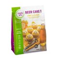 Baked Goods : molly&you® Ooh La Lemon Beer Cake Mix