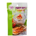 Herbs, Spices & Seasoning: molly&you® Ultimate BLT Party Dip Mix