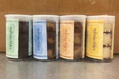 Frozen Goods : Unbakeables Fan Favorite Pack