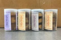 Frozen Goods : Unbakeables Peanut Butter Lovers Pack