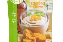Herbs, Spices & Seasoning: molly&you® Craft Beer Cheese Party Dip Mix