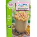Snacks: molly&you® 3-Pack Celebration Cake Single