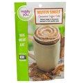 Snacks: molly&you® 3-Pack Cinnamon Coffee Cake Muffin Single
