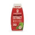 Baked Goods : Liquid Drops Original 1.85oz