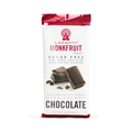 Chocolate : Chocolate Bar 55% Cacao Plain 3 oz