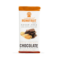 Chocolate : Chocolate Bar 55% Cacao Almond 3 oz