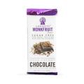 Chocolate : Chocolate Bar 55% Cacao Nibs 3 oz