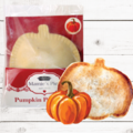 Frozen Goods : Pumpkin Pocket Pies |  12 Pack