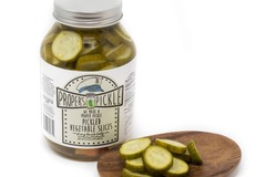 Small Batch: Proper's Pickle 2-Pack