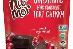 Chocolate : Tart Cherry Snacking Bag - 3.26 oz - Pack of 2