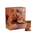 Chocolate : Daily Dose of Dark - Original 72% Cacao - Pack of 60