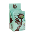 Coffee & Tea : Organic Fair Trade Vegan Drinking Chocolate - Mint