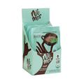 Coffee & Tea : Organic Fair Trade Vegan Drinking Chocolate - Mint