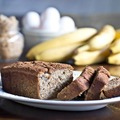 Baked Goods : Banana Bread - Variety Pack