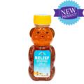 Condiments & Sauces : Sweet Joe's Relief - Raw Honey with CBD