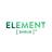 Element shrub logo watercolor 300dpi 1.5x1.5 %281%29