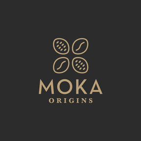 Moka Origins