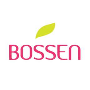 Bossen