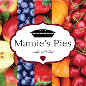 Mamie's Pies