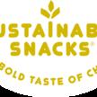 Sustainablesnacks logo