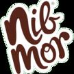 Nibmorlogohome 280x 2x