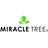 Miracle tree %28jpg%29 square