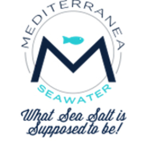 Seawater Food & Beverage