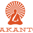 lakanto logo orange
