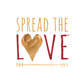 Spread The Love®