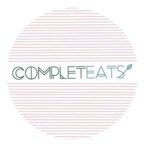 CompletEats