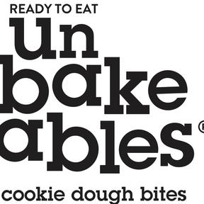 unbakeables