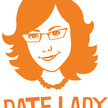 Date lady logo copy