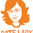 Date lady logo copy