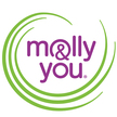 2861 molly logo rgb lo res %281%29