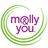 2861 molly logo rgb lo res %281%29