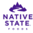 Nativestatestacked