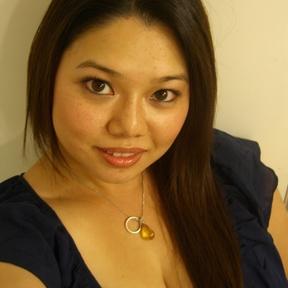 Emily  Chou
